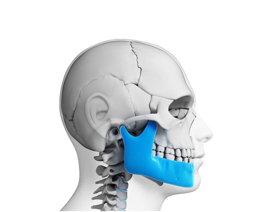 adana ağız diş ve çene cerrahisi